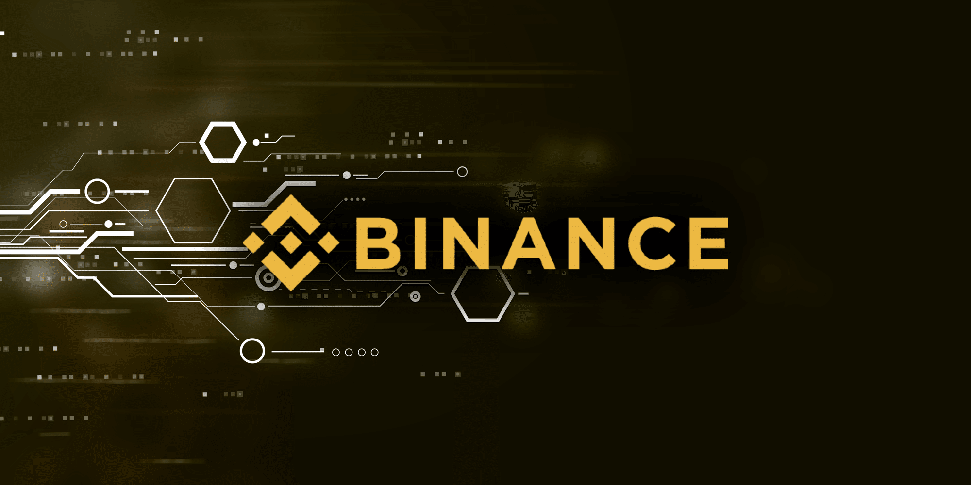 Binanace