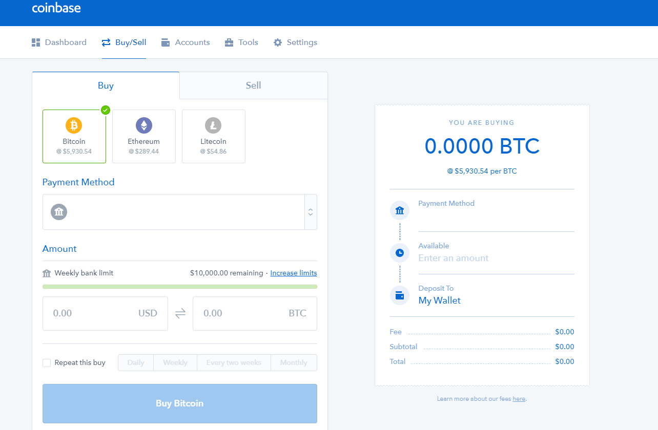 withdraw bitcoins from bitstamp vs coinbase