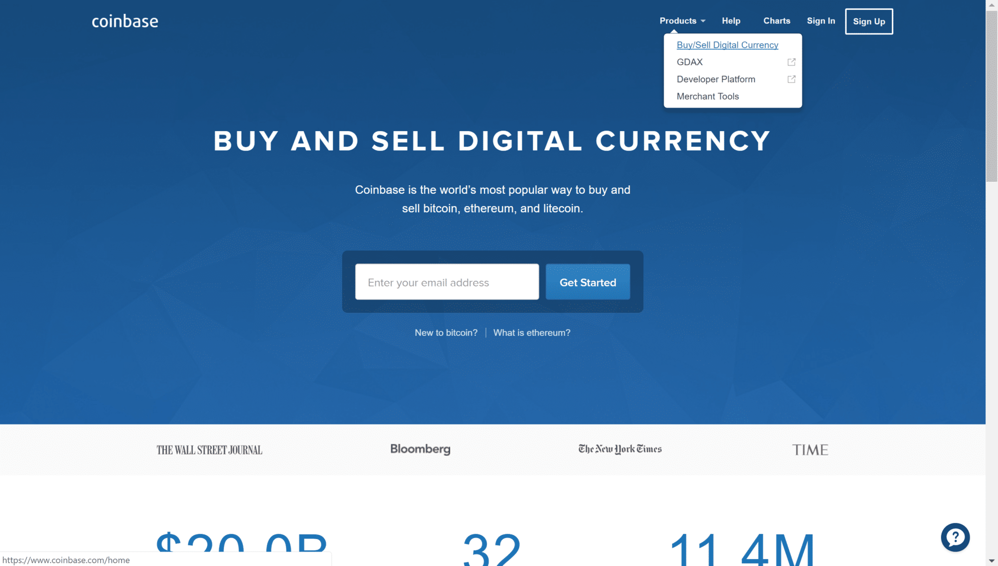 buy sell cryptocurrency paypal