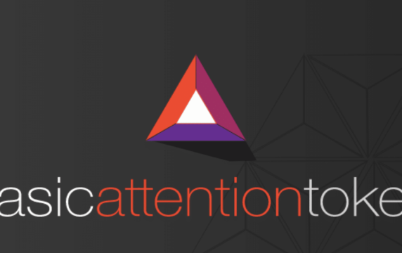 what is the basic attention token bat