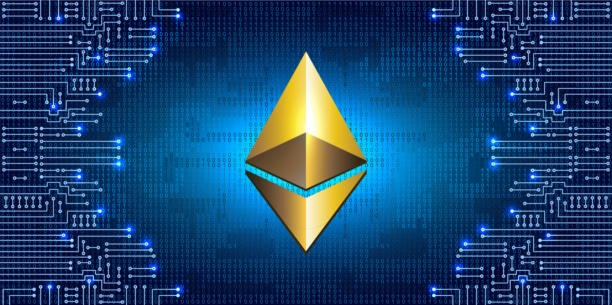 how to convert ethereum into bitcoin