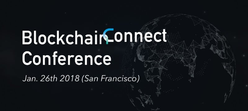 blockchain connect coin central