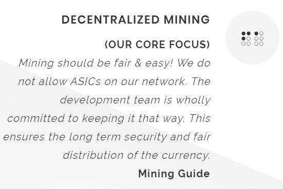 decentralizedminingvtc