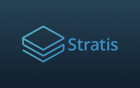 what is stratis