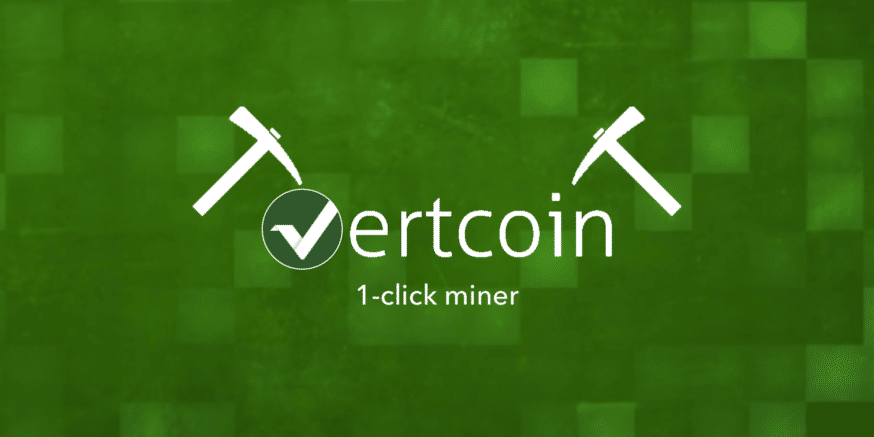 Vertcoin Price Prediction 2019 Online Websites That Use