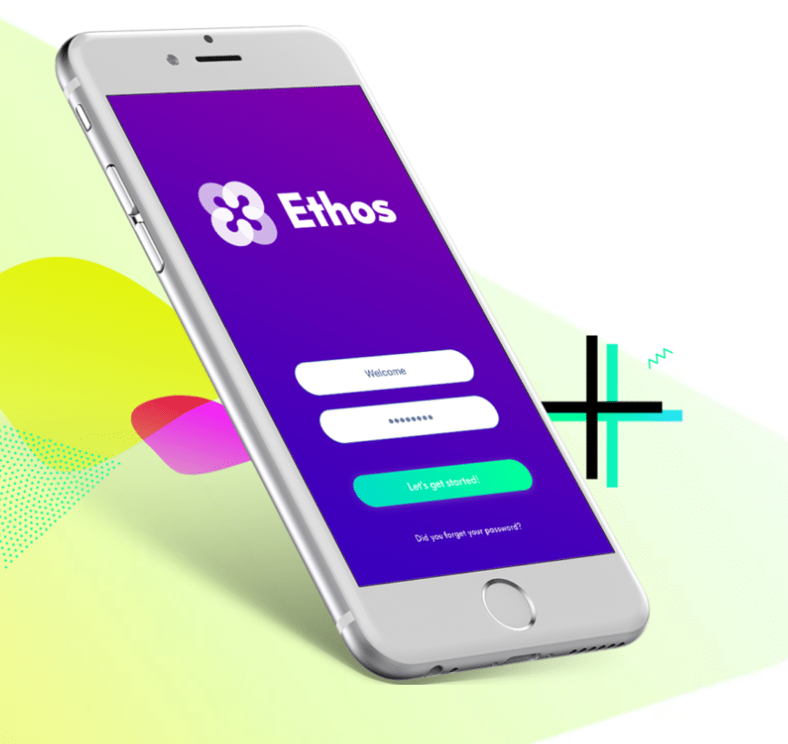 ethos mobile-first