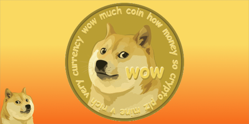 Dogecoin: The World's Most Valuable Joke?   CoinCentral