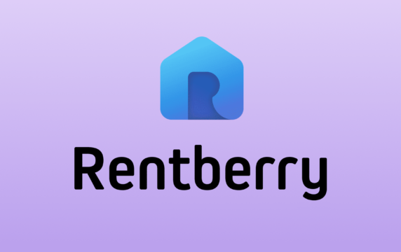 what is rentberry