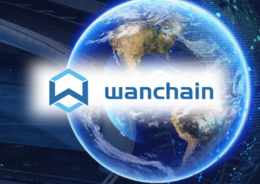 what is wanchain