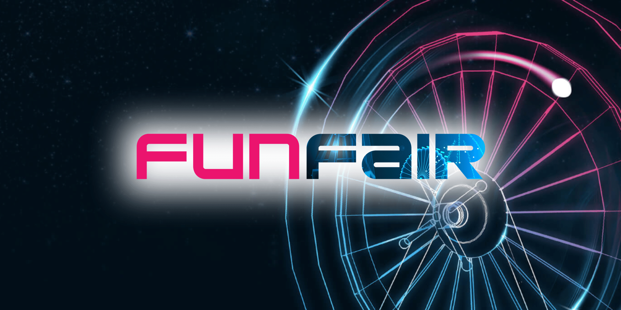 Can i bet real crypto on fun fair yet bettingexpert blog del