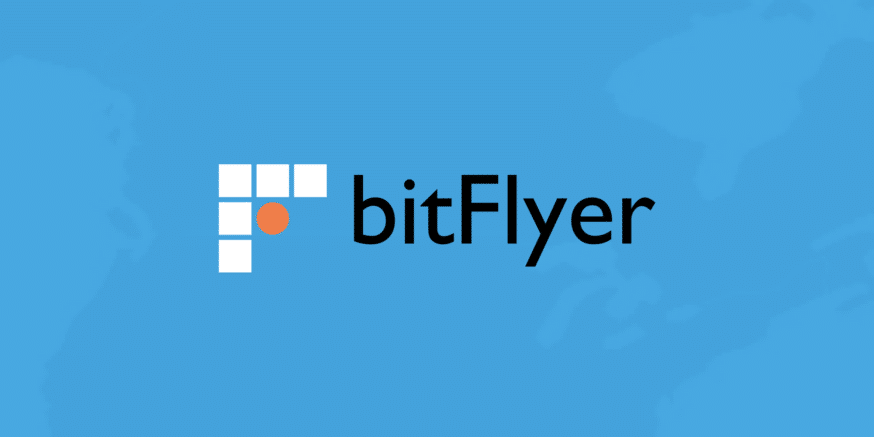 bitflyer exchange review