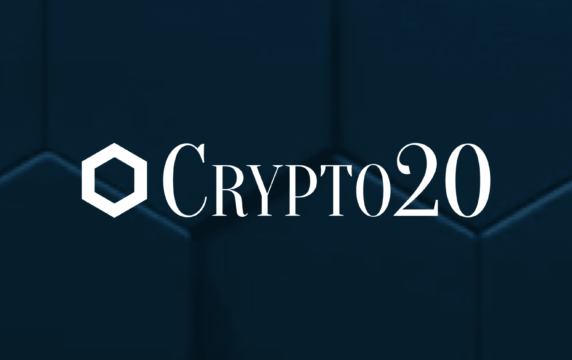 what is crypto20