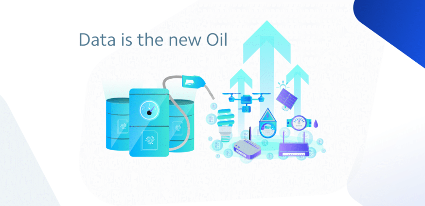 data oil iota