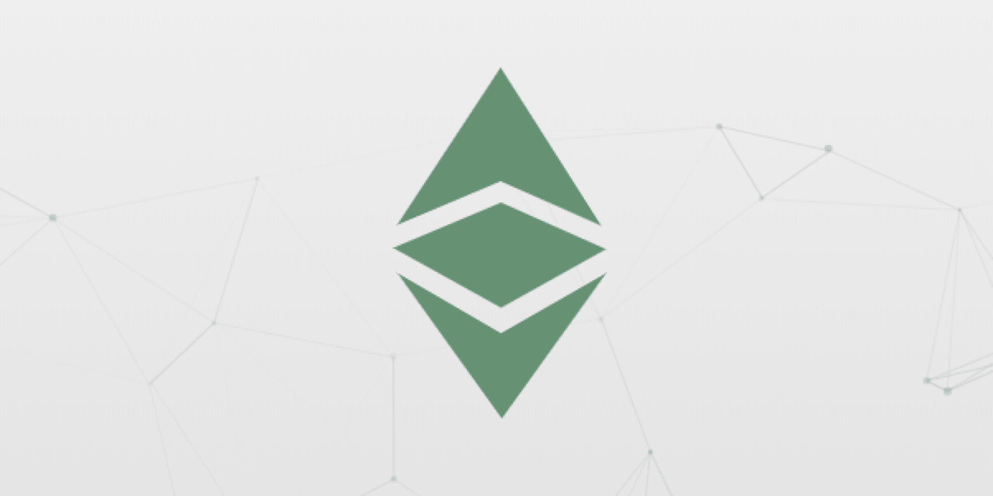 Ethereum Blog