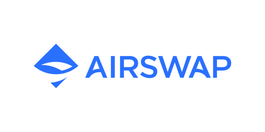 what is ast airswap