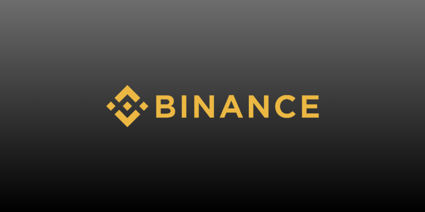 binance blockchain