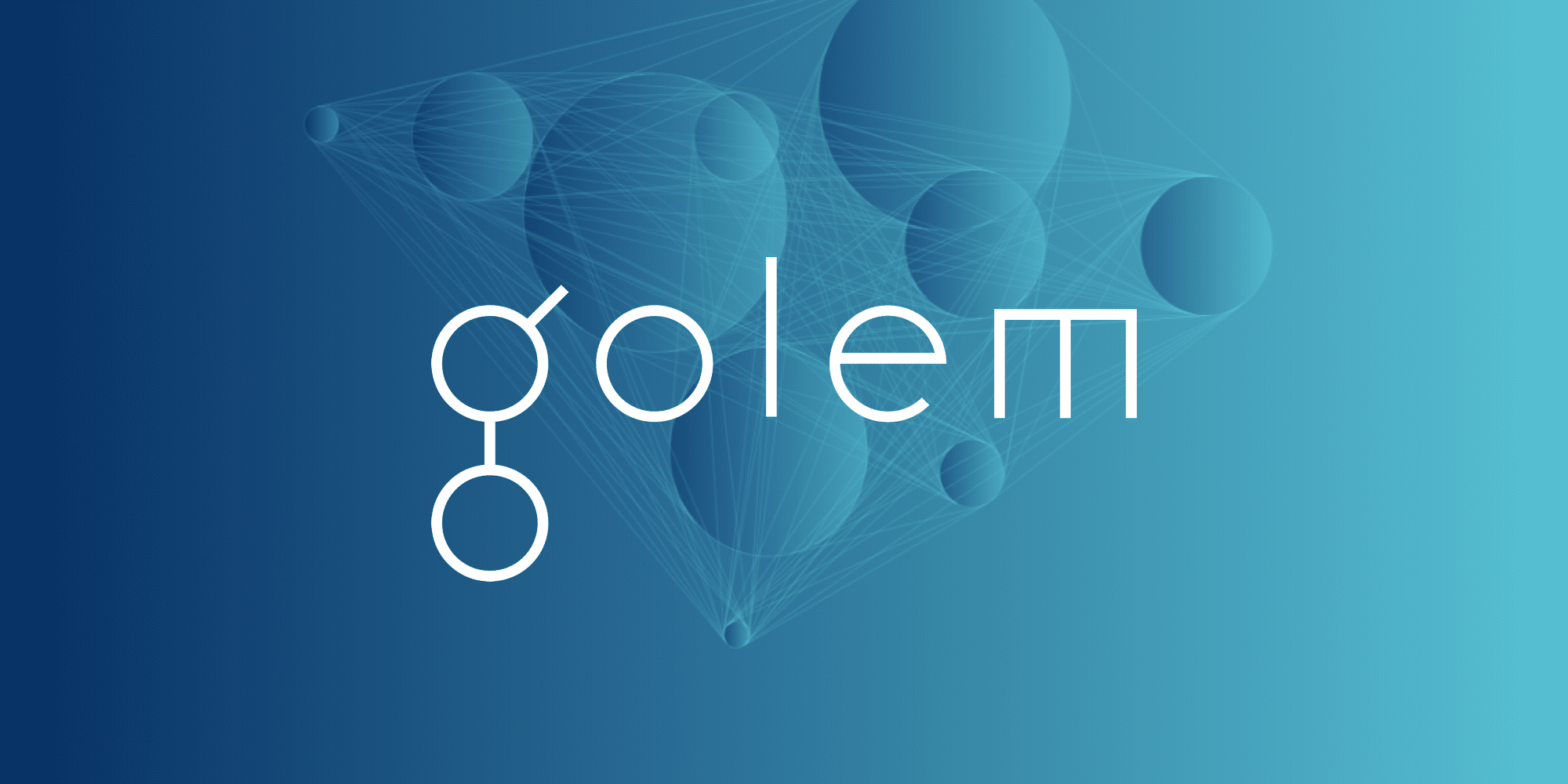 what is golem gnt