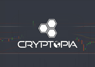 cryptopia exchange review