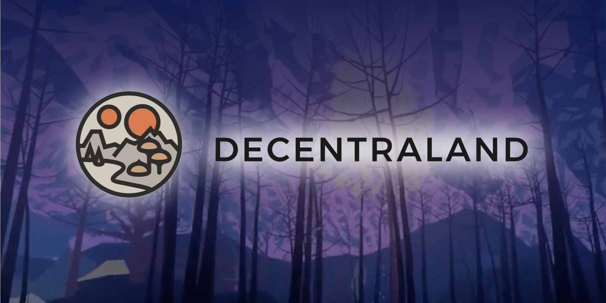 What Is Decentraland (MANA)? | Beginner's Guide - CoinCentral