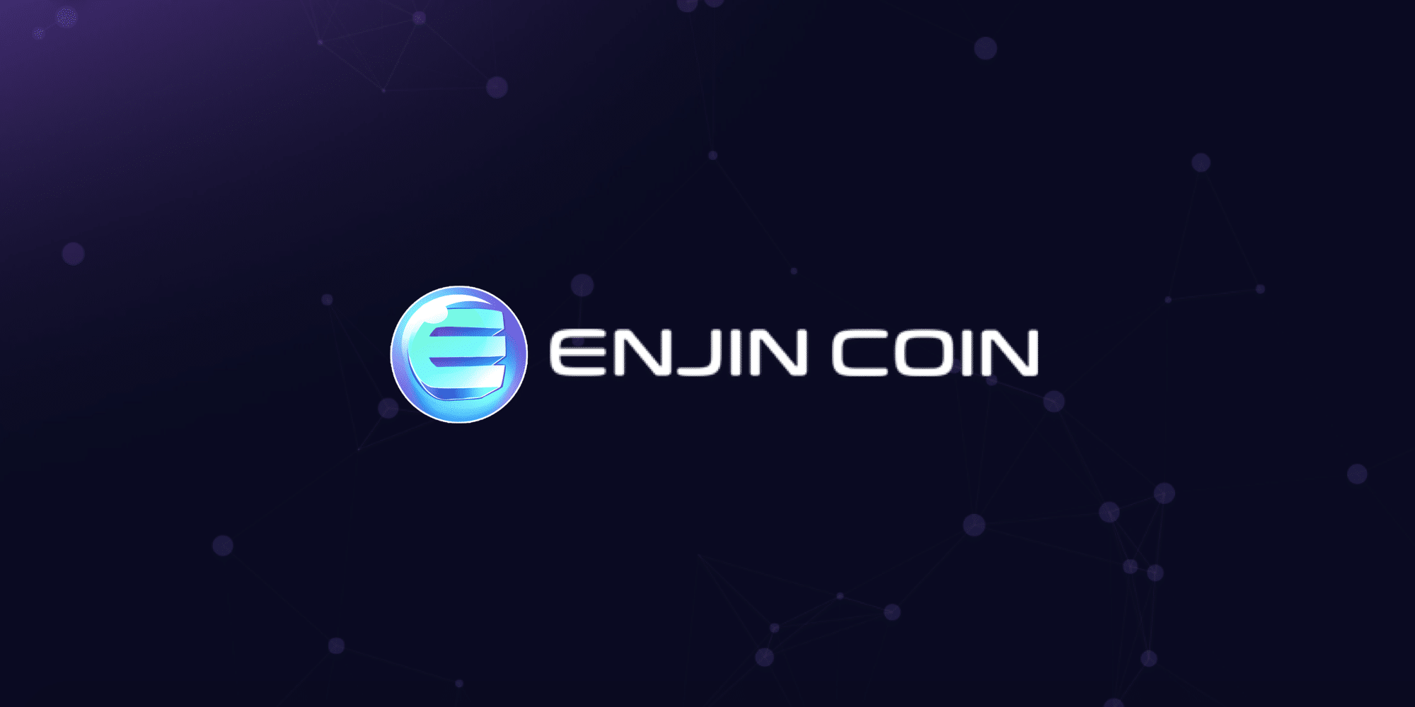 What Is Enjin Coin (ENJ)? | A Complete Guide to the Gaming Crypto