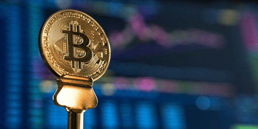 how to begin cryptocurrency trading