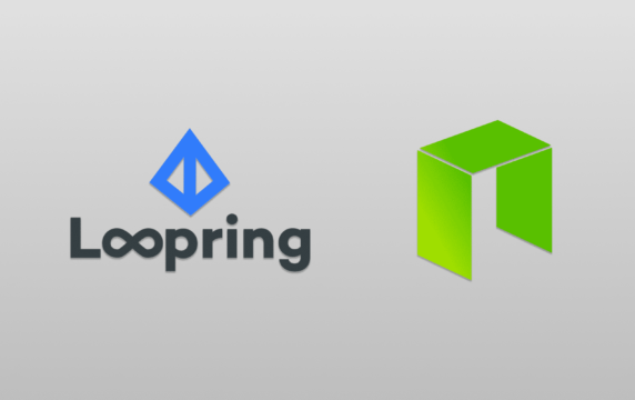 loopring neo lrn feat