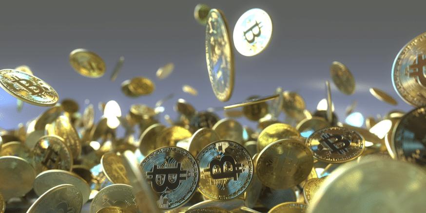 bitcoin software development