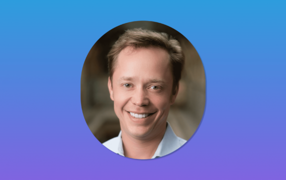 brock pierce feat