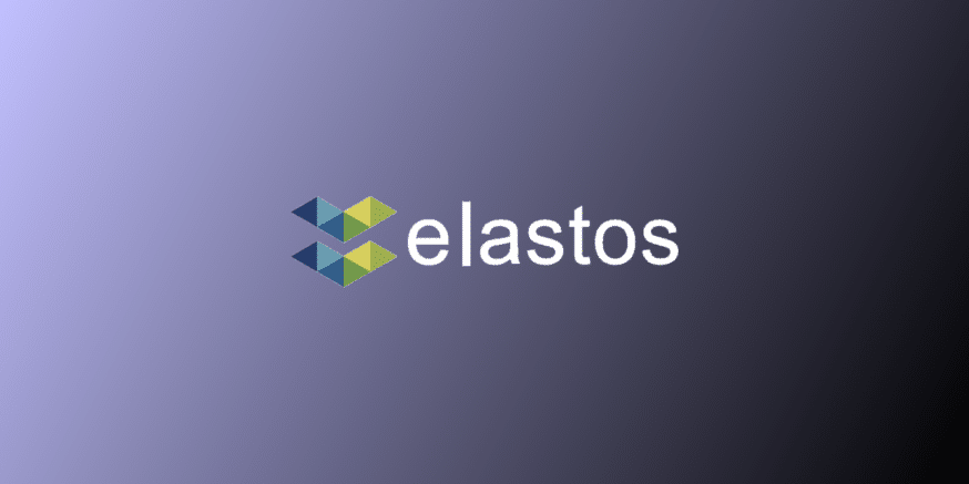 what is elastos ela