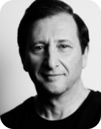 alex mashinsky headshot