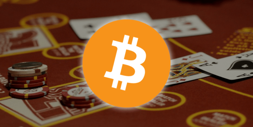 Bitcoin casino articles mighty slots casino no deposit bonus