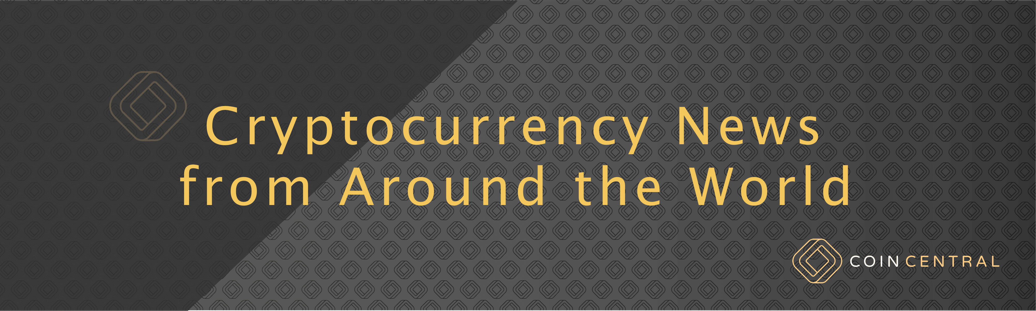 Cryptocurrency News from Around the World