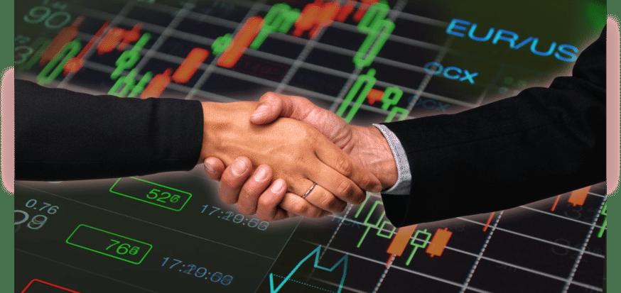 Toate instrumentele de tranzacționare Craford trading recenzii limitate