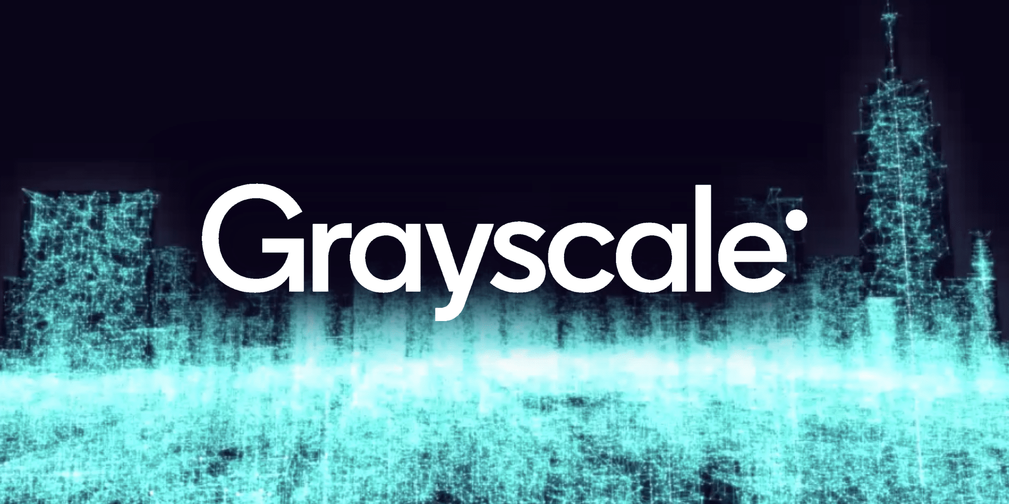 Grayscale Investments: Trends and Analysis for Institutional Investors