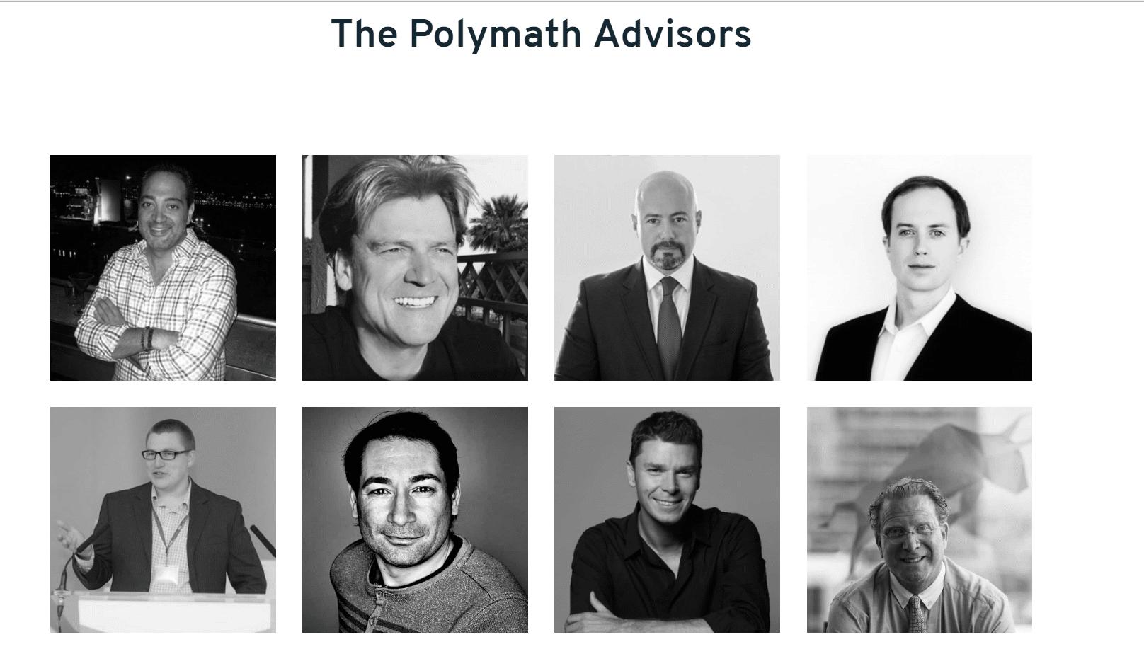 Polymath Advisors