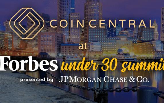 CC at Forbes