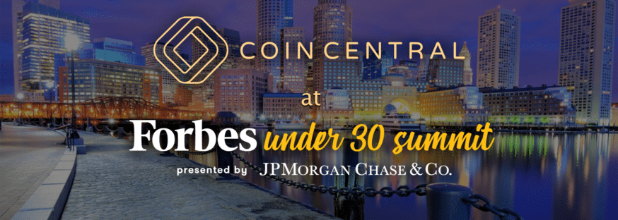 CC at Forbes