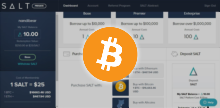 Where Can I Trade Bitcoin For Leverage In Usa Bitcoin Software Open