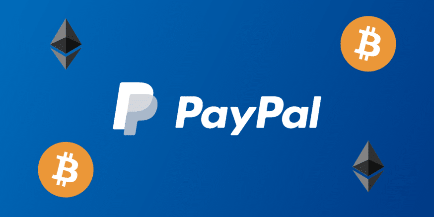 how to buy cryptocurrency with paypal
