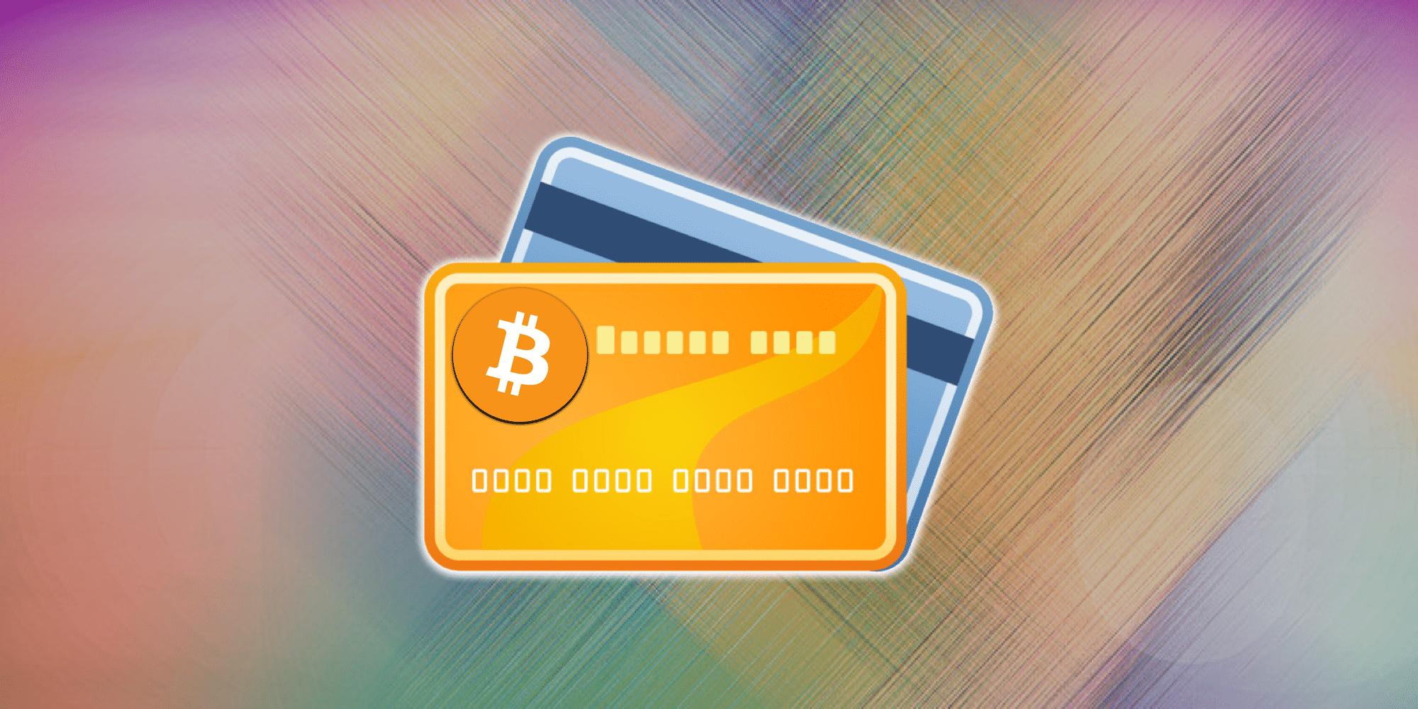 monete criptovalute come il commercio criptovaluta a scopo di lucro