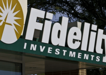 Fidelity Investments is set to launch a bitcoin custodial service in March.
