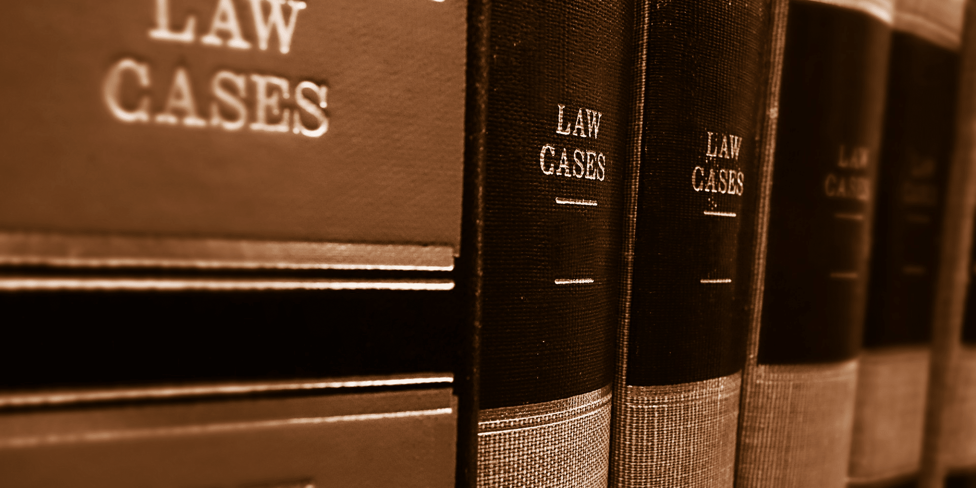 cryptocurrency exchange legal issues