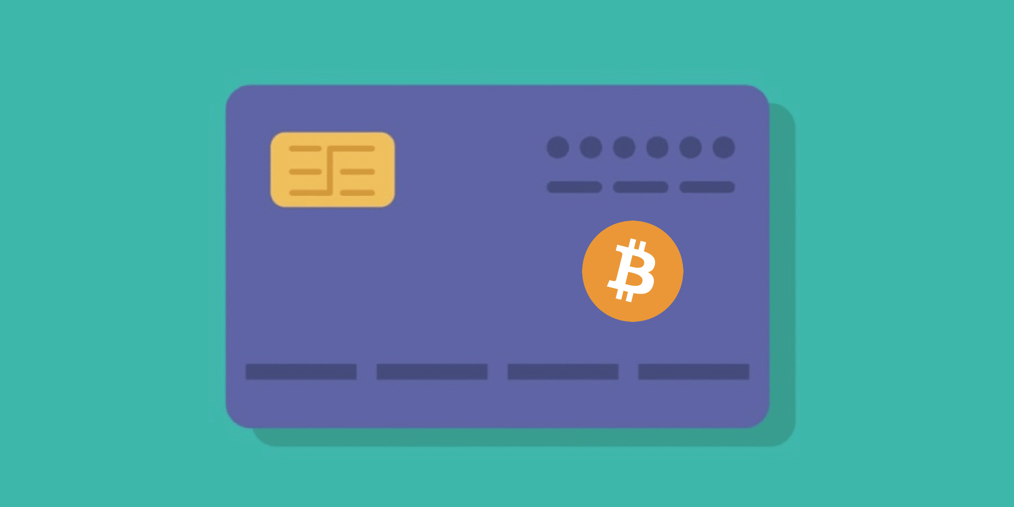 where can cryptocurrency be bought with prepaid debit card
