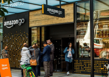 amazon go bitcoin