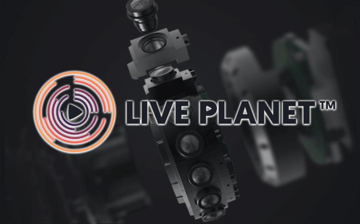 Liveplanet