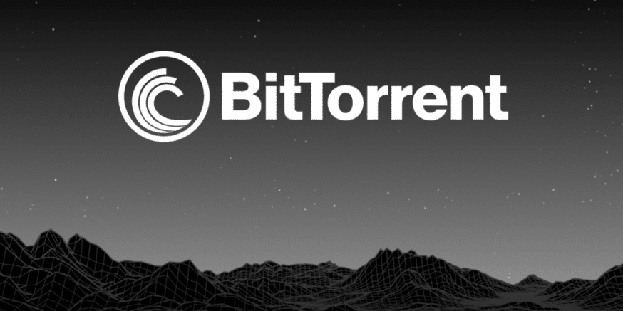 what is bittorrent btt