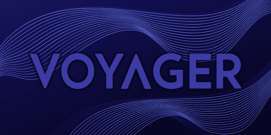 Voyager Invest