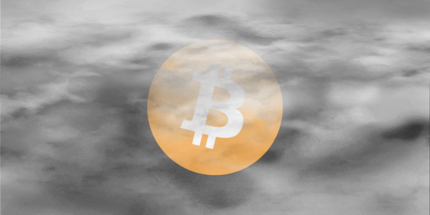 bitcoin for anonymity