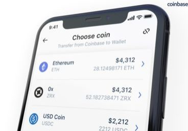 The Coinbase Stock Listing, What to Expect as a Crypto Investor