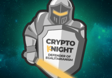 cryptonight and cryptonote